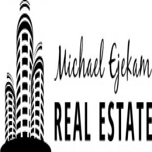 michael-chudi-ejekam-real