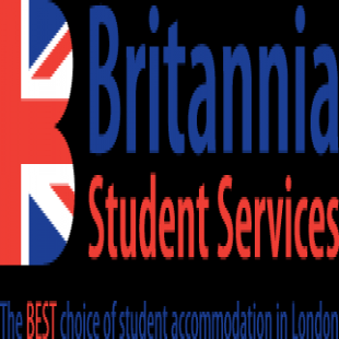 britannia-student-service