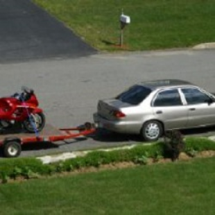 best-auto-towing-stockton-ca-usa