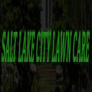 salt-lake-city-lawn-care
