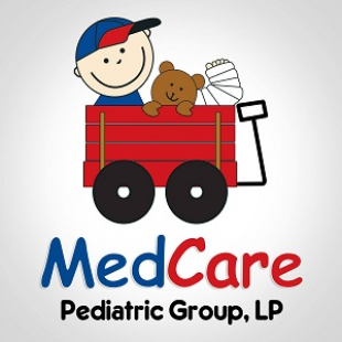 medcare-pediatric-group
