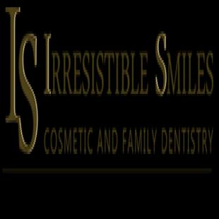 irresistible-smiles