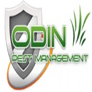 Odin Pest Control | New York | SmartGuy