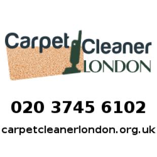 carpet-cleaner-london