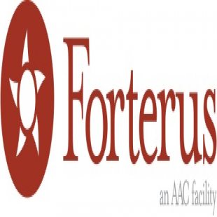 forterus-treatment-center