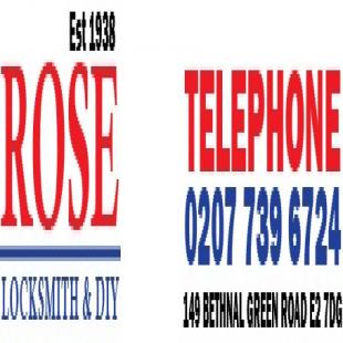rose-locksmith-diy