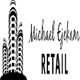 michael-chudi-ejekam-r