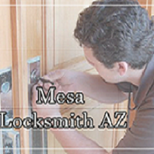 best-security-business-mesa-az-usa