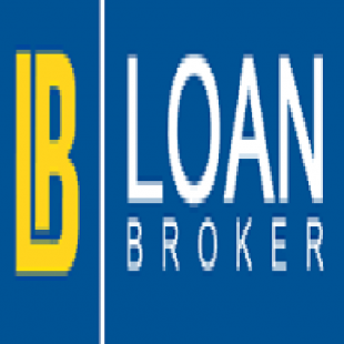 loan-broker-uk