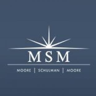 moore-schulman-moore