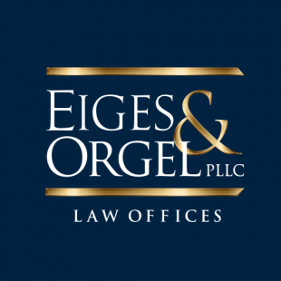 eiges-and-orgel-pllc