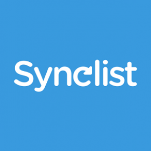 synclist