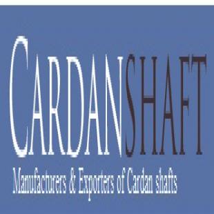 cardan-shaft-manufacture