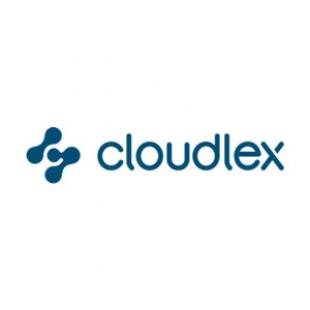 cloudlex-inc