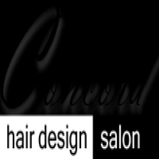 hair-salon-nyc
