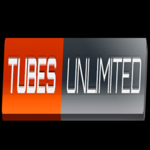 tubes-unlimited
