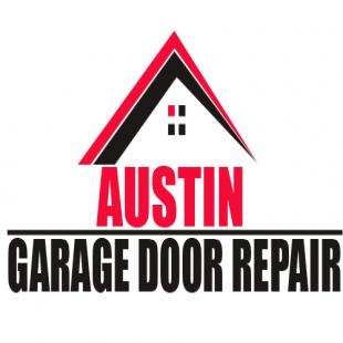 garage-door-austin