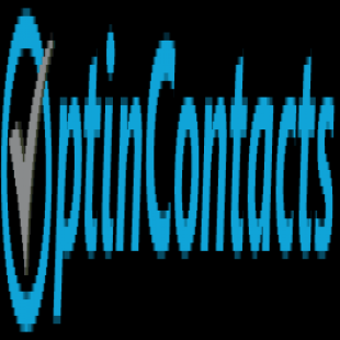 optin-contacts-inc