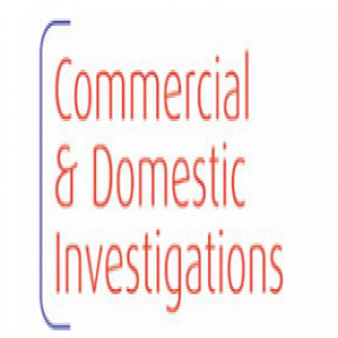 commercial-domestic