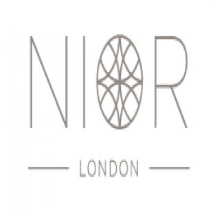 nior-london