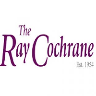 ray-cochrane-beauty-schoo