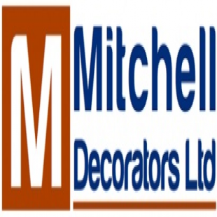 mitchell-decorators