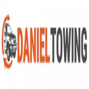 daniel-towing