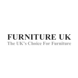 furniture-uk