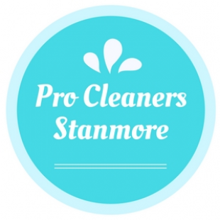 pro-cleaners-stanmore