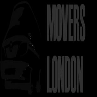 movers-london-co-ltd