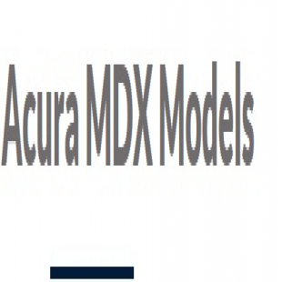 acura-mdx-lease
