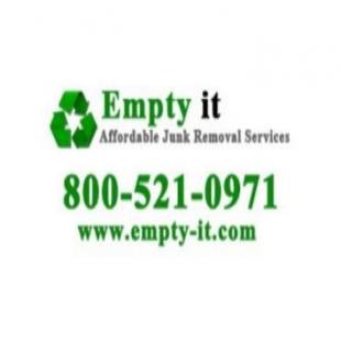 empty-it-com