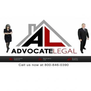 advocate-legal