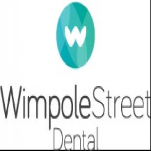 wimpole-street-veneers