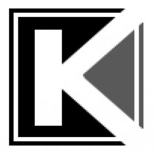 kohler-legal