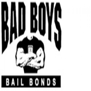 best-bail-bonds-west-jordan-ut-usa