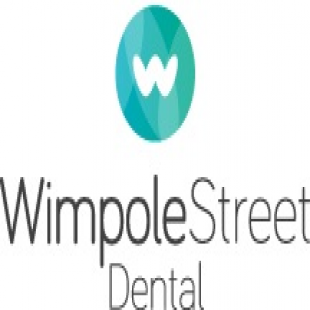 emergency-dentist-london