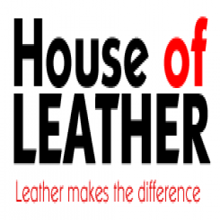 house-of-leather