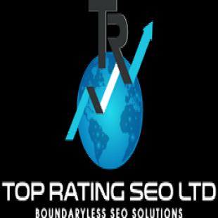 top-rating-seo-ltd-guX