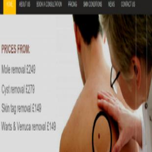 london-dermatology-clinic