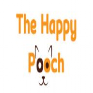 the-happy-pooch-review