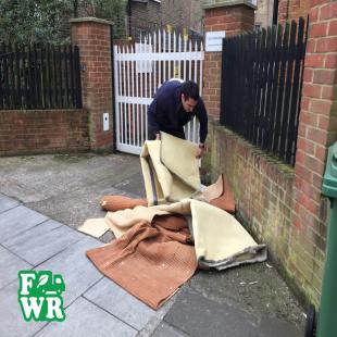 fantastic-waste-removal