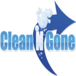 clean-n-gone