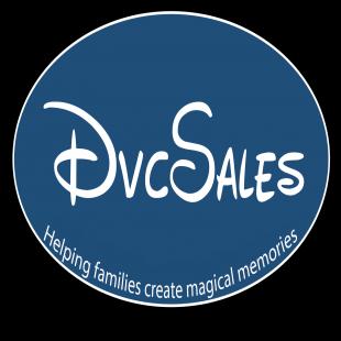 dvc-sales