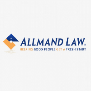 allmand-law-firm-pllc