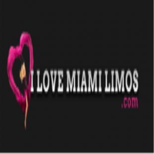 miami-limousine-service-6kO