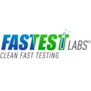 fastest-labs