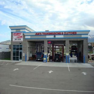 best-auto-indep-repair-service-provo-ut-usa