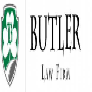 jim-butler-law
