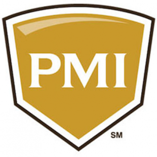 pmi-rgv